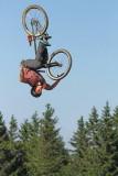 Jump with bicycle skok s kolesom_MG_3338-111.jpg