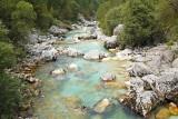 River Soča reka Soča_MG_9547-111.jpg