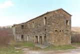 Old house from Istria peninsula stara hiša iz Istre_MG_9838-111.jpg