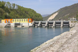 Hydroelectric power station Krško hidroelektrarna Krško_MG_0049-111.jpg
