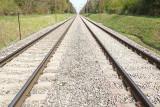 Railway železnica_MG_0037-111.jpg