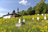 Cemetery pokopališče_MG_0731-111.jpg