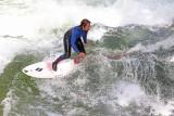 Surfer deskarka na vodi_IMG_2580-111.jpg