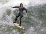 Surfer deskarka na vodi_IMG_2562-111.jpg