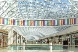 Shopping center nakupovalno središče_IMG_1029-111.jpg