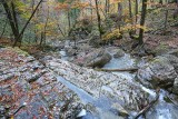Hell gorge soteska Pekel, Borovnica_IMG_2813-111.jpg