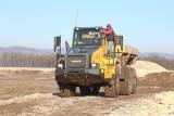 Big truck velik kamion_IMG_2901-111.jpg