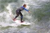 Surfer deskarka na vodi_IMG_2586-111.jpg