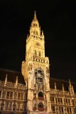 germany_munich_munchen