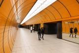 Metro U-Bahn_IMG_2450-111.jpg