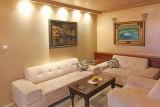 Private apartment in Belgrade apartma_IMG_1827-111.jpg