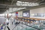 Prishtina International Airport Adem Jashari letališče Priština_IMG_3381-111.jpg