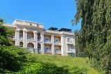 Hotel Alexander, Rogaška Slatina_IMG_1735-111.jpg