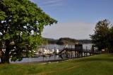 Heriot Bay