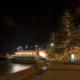 2013 Wellington
