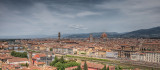 2012 Florence