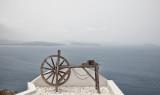 2014 Santorini