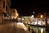 2014 Venice