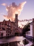Brugges Belgium