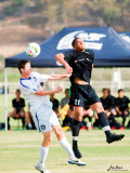 Surf Cup Soccer Tournament