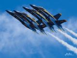 Aviation Photos
