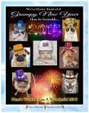 20142015NewYearsEveCard.jpg