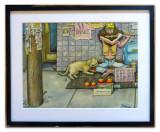 pre_1980_illustrations