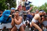 462_tarumikoshi2015_036.jpg