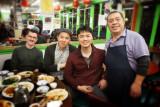 chinatownpretty291.jpg