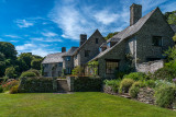 Coleton Fishacre, Kingswear, Devon (3069)