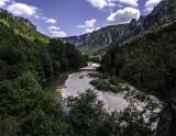 Le Tarn