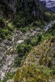 Le Pas de Soucy - Tarn