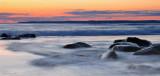 _N137403-PI-Sunrise.jpg