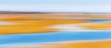 Salt March Pn Blur Fall Plum Islan.jpg.jpg
