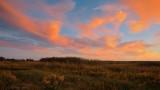 Sunset over the Great Marsh 2012.jpg.jpg