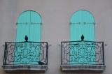 A Collioure
