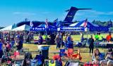 2014 Air Show
