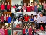 53 Years - Memories: December '13