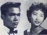 55 Years - Memories:  February '15