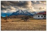 Patagonia_2016