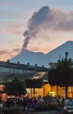 guatemala_volcanoscapes