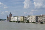 Riverfont properties under siege