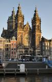 Sint Nicholaaskerk (1887)