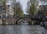 Triple bridges