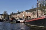 The Hermitage, Amsterdam