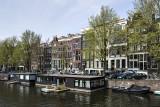 Houseboat living (1)