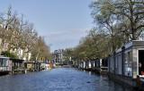 Houseboat living (3)