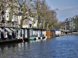 Houseboat living (4)
