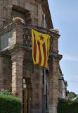 L'Estelada flag