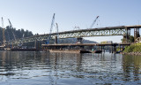 Translation of the Sellwood Bridge (1)